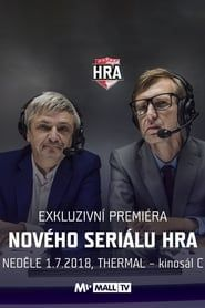 Život je hra streaming vf