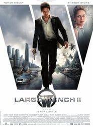 Largo Winch II streaming vf