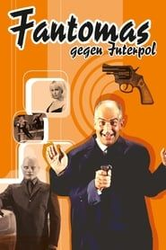Fantomas Unleashed streaming vf