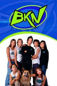 BKN streaming vf