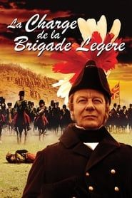 La charge de la brigade légère streaming vf