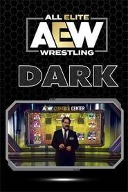 All Elite Wrestling: Dark streaming vf