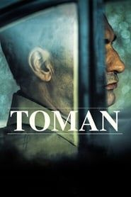 Toman streaming vf