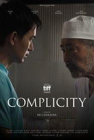 Complicity streaming vf