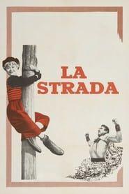 La Strada streaming vf