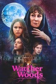 The Watcher in the Woods streaming vf
