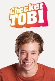 Checker Tobi streaming vf