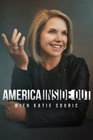 America Inside Out with Katie Couric streaming vf