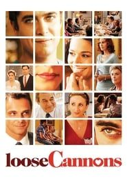 Loose Cannons streaming vf