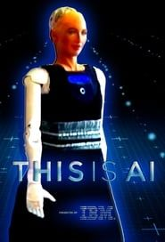 This Is A.I. streaming vf