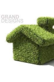 Grand Designs streaming vf