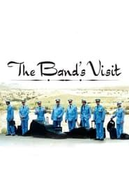 The Band's Visit streaming vf