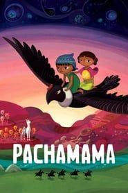 Pachamama streaming vf