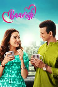 Baarish streaming vf