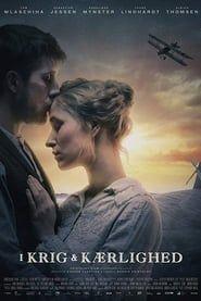 In Love & War streaming vf