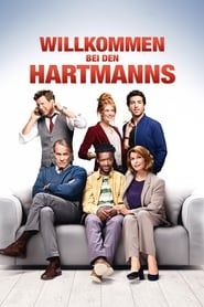 Welcome to the Hartmanns streaming vf