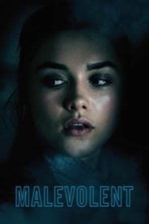 Les mauvais esprits 2018 film complet