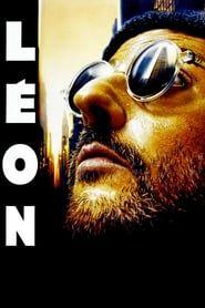 Léon  film complet