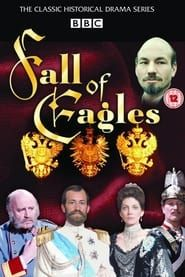 Fall of Eagles streaming vf