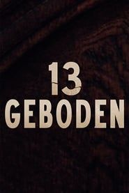 13 Geboden streaming vf