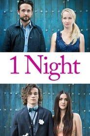 1 Night streaming vf