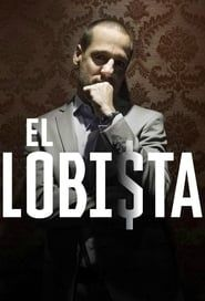 El Lobista streaming vf