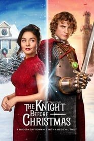 The Knight Before Christmas streaming vf