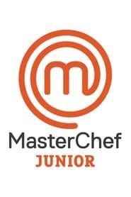 MasterChef Junior streaming vf