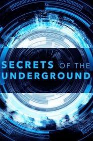 Secrets souterrains streaming vf