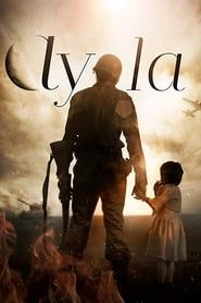 Ayla: The Daughter of War streaming vf
