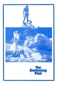 The Swimming Pool streaming vf