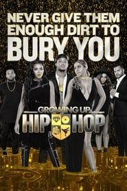 Growing Up Hip Hop streaming vf