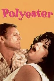 Polyester streaming vf