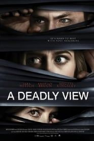 A Deadly View streaming vf