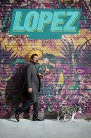 Lopez streaming vf