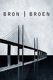 The Bridge-Bron streaming vf