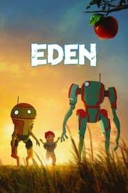 Eden streaming vf