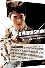 Swordsman 2 : La Légende d'un guerrier streaming vf