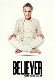 Believer with Reza Aslan streaming vf