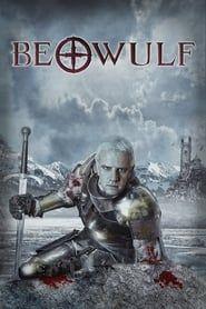 Beowulf streaming vf