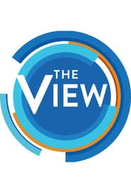 The View streaming vf