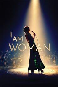 I Am Woman streaming vf