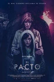 The Pact streaming vf