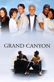 Grand Canyon streaming vf