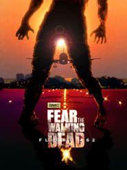 Fear the Walking Dead: Flight 462 streaming vf