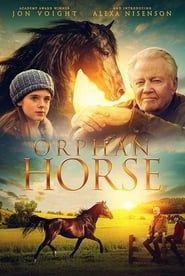Orphan Horse streaming vf