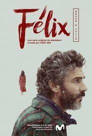 Félix streaming vf