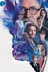 The Sense of an Ending streaming vf
