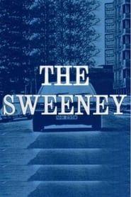 The Sweeney streaming vf