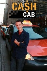 Cash Cab streaming vf